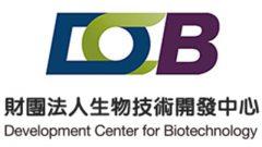 DCB生物技術中心